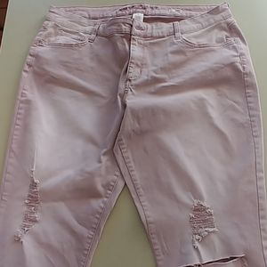 Arizona jeans/Jeggings